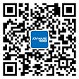 中威电子官方微信